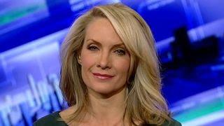 Dana Perino on Obama's response to crisis in Syria