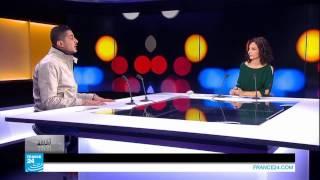محمد خيري وفن القدود الحلبية