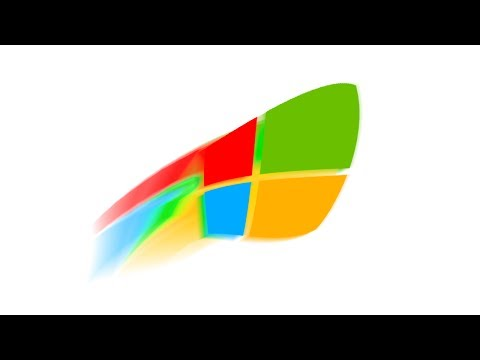 Making Windows 8 Run Blazingly Fast
