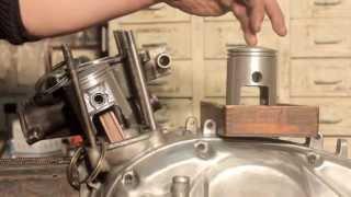 видео Тюнинг ИЖ Юпитер 5 – как создать современный мотоцикл своими руками? + Видео | TuningKod - 9 Февраля 2016 - Тюнинг ИЖ Юпитер 5 – как создать современный мотоцикл своими руками? + Видео | TuningKod