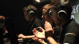 ShootMania STORM -- The Story Begins [UK]