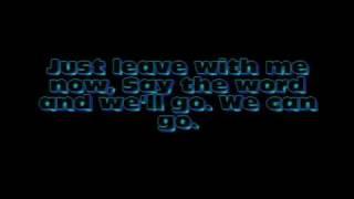 Jason Derulo - In My Head - Lyrics - HQ