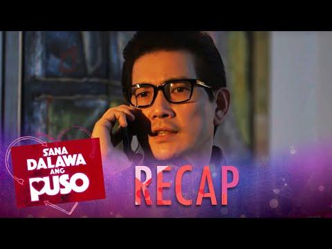 Sana Dalawa Ang Puso: Week 32 Recap - Part 2