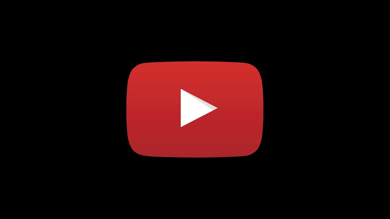 youtube - HD1260×840