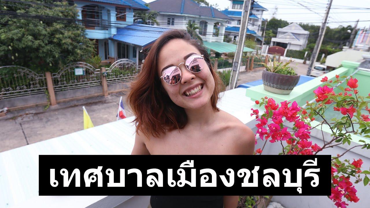 Kuvahaun tulos haulle sita thaimaa