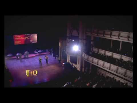 Cây đàn ghi-ta của Đại đội 3 (live)