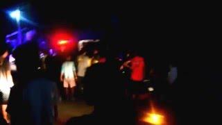 A Fowl Crash!!! @Canjulao, Jagna, Bohol.mp4