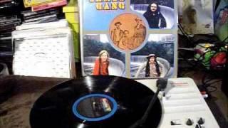 James Gang/Funk #48