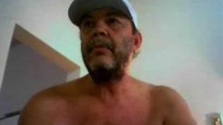 chikochikete's webcam recorded Video - Sex 18 Set 2009 07:44:28 PDT