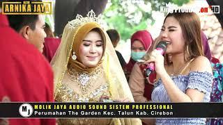 Download lagu Kenangan  - Anik Arnika   Ds Tangkil Kec Susukan