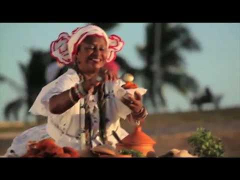 Ministério do Turismo quer mostrar como o turismo vem impactando positivamente na vida do brasileiro