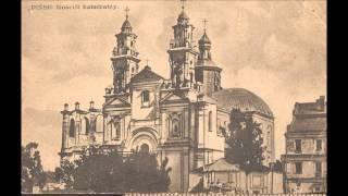 �������� ���� Старый Пинск 1900 - 1940х Фото подборка ������