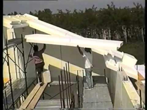 Isodomus di cabox parte 2 1980 la prima casa a - Agevolazioni costruzione prima casa ...