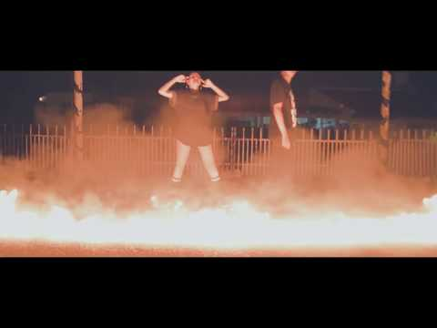 "Klan ft. Cazzu - ""FUEGO"" (Prod. Indigo Beat x Cristian Kriz)"