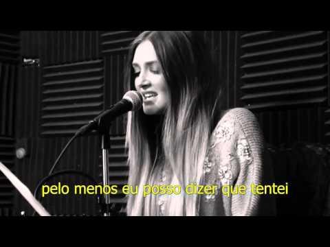 Adele Hello  tradução