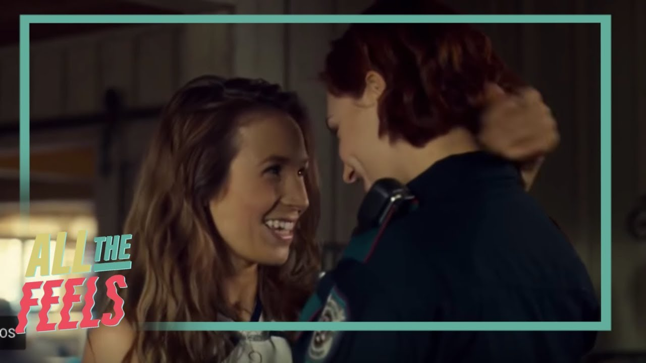 Wynonna Earp Cast Reacts To Nicole And Waverly Fandom Youtube Waverly and nicole from wynonna earp (i.imgur.com). wynonna earp cast reacts to nicole and waverly fandom