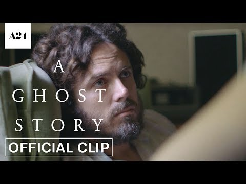 Download Youtube: A Ghost Story | Stay | Official Clip HD | A24