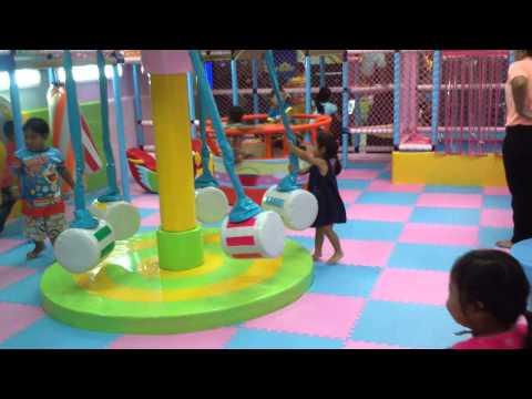 ไออุ่นเล่นบ้านบอลโลตัสมหาชัย