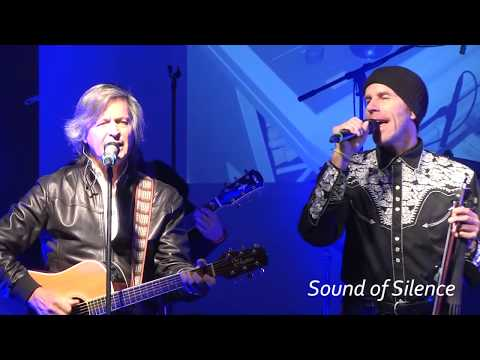 Westbound live in Concert at Bolzano 2017 [Trailer]
