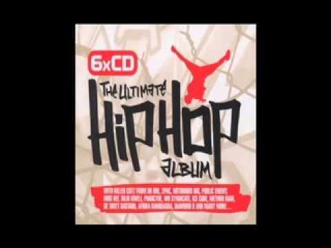 cold chillin - dusk til dawn - the ultimate hip hop album disc (6)