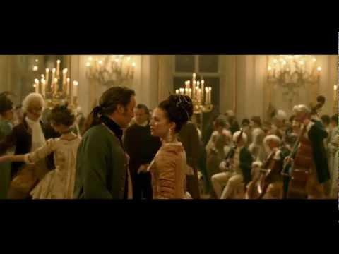 Mads Mikkelsen HD A Royal Affair Dance