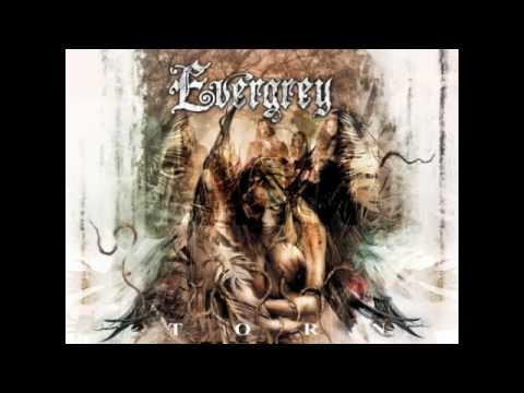 Evergrey Torn (When kingdoms Fall)+ Lyrics in Description
