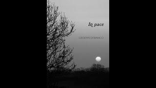 """Giuseppe Di Bianco - """"In pace""""  (SSATB)"""