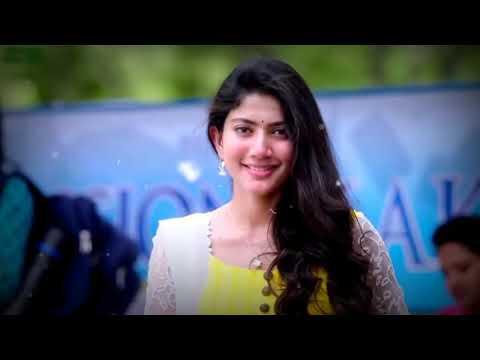 Naino Ki Jo Baat WhatsApp Status Video Female | Tu Mera Hai Sanam WhatsApp Status Video | 30 Second.