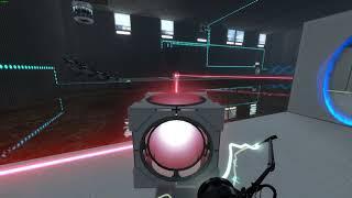 Portal 2 2019 01 24   03 40 39 01