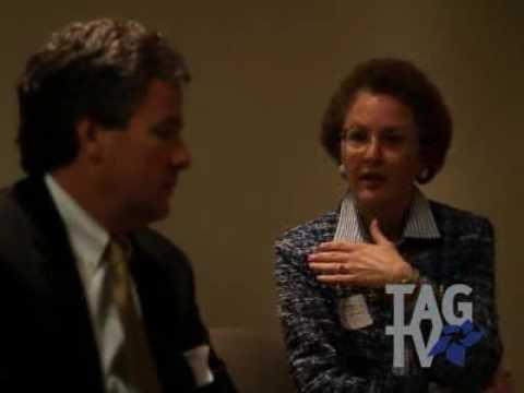 2010: Part 2: Expert Panel