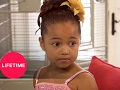 Raising Asia: Bella is Queen Bee for the Day ( S1, E5) | Lifetime