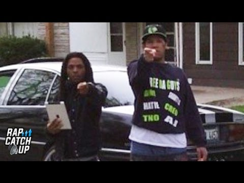 King Yella - Vell Gang [RIP Hell Vell] (Official Audio)