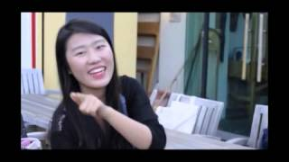 kyunghee university ifcc farewell party 2015 spring
