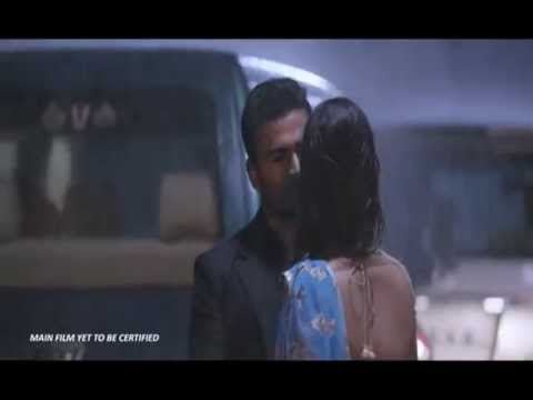 Nee Jathaga Nenundali Movie PRANAMA Song Trailer