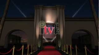itvfest_H264_*.mov