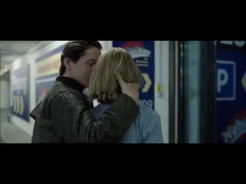 3096 Days - Official Trailer [HD / THAI SUB]