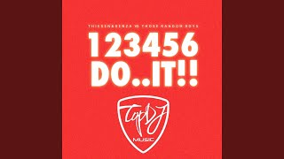 123456 Do It
