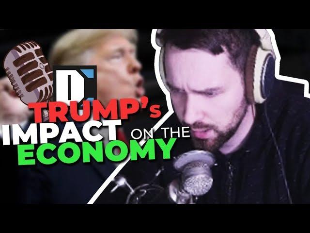 trump-s-impact-on-the-economy-destiny-debates