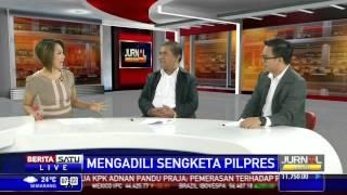 Download Video Dialog: Mengadili Sengketa Pilpres #2 MP3 3GP MP4