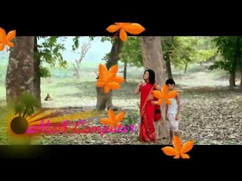 Very sad bangla song watch now