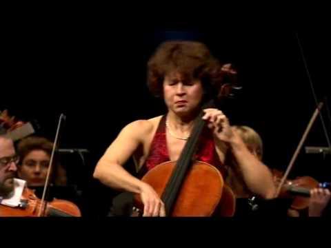 Beethoven Triple Concerto Op. 56 - Stefan Milenković, Xenia Janković & Nataša Veljković