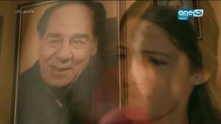 السبع بنات - كل اللي عندوا اب يروح يحضنوا من غير سبب صدقني هيجي عليك يوم تتمنا تعيش معاه ثانيه
