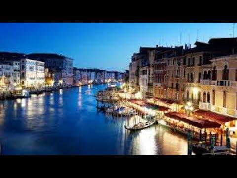 Venedig am Limit - Zwischen Schönheit und Tourismus
