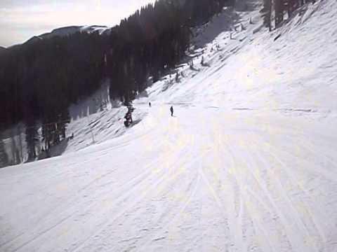 Jared Schuster snowboard 2