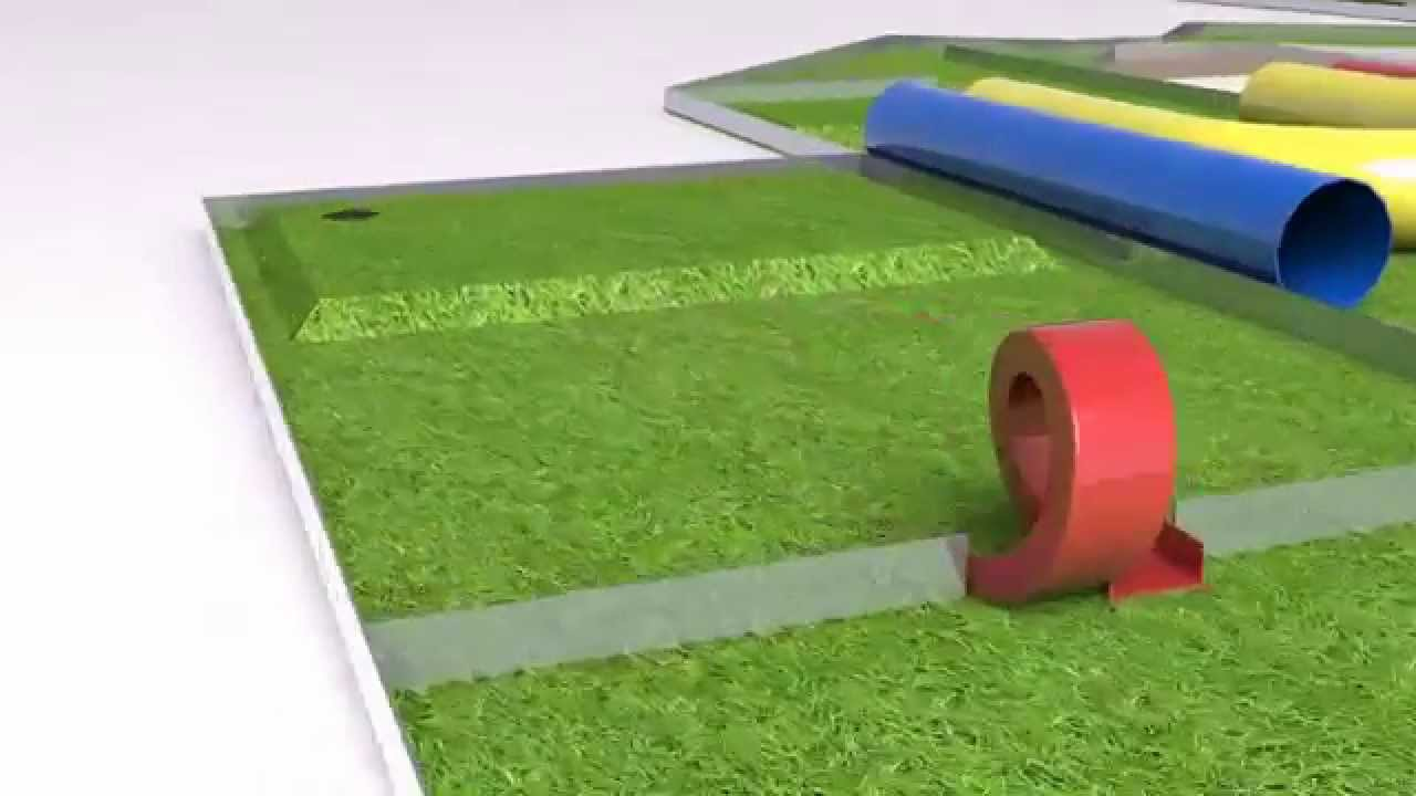 Modular Putt Putt (Mini Golf) Course Design - YouTube on obstacle course design, cross country running course design, sporting clay course design, 3d archery course design, rafting course design, dog rally course design, zip line tower design, putt-putt course design, miniature putting green, softball course design, paintball course design, putting course design, miniature golfing, shooting course design, equestrian course design, croquet course design, show jumping course design, laser tag course design, miniature home, culinary arts kitchen design,