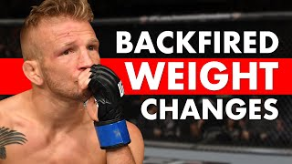 10-weight-class-changes-that-backfired