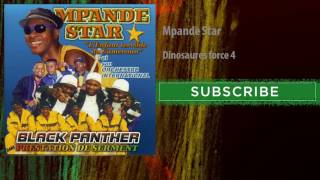 Video Mpande Star - Dinosaures force 4 download MP3, 3GP, MP4, WEBM, AVI, FLV Juni 2018