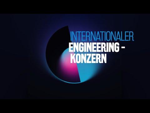 SEGULA Technologies, Internationaler Engineering-Konzern | 2021