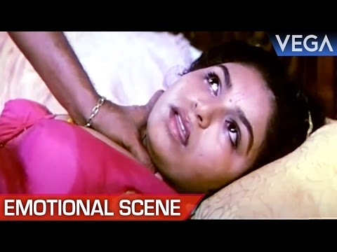 Sonia Been Killed By Ravirajs Men ||...