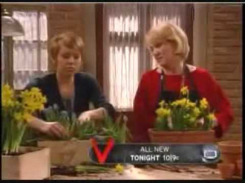 One Life To Live April 27 2010 part 7 of 7